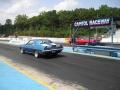 Gary & Joe at Capital Raceway